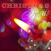 Christmas Spirits by Various Artists