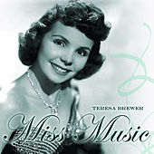 Miss Music by Teresa Brewer