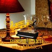 Restaurante de la Música – Cena Música para Amigos, Música Clásica para Amenizar Una Velada, Buen Ambiente, La Mejor Cena en el Mundo, Restaurante con Música de Fondo by Restaurante Música Colección