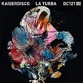 La Turba by Kaiserdisco