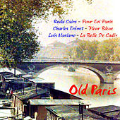 Old Paris by Various Artists