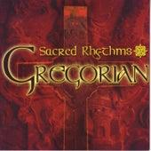 Sacred Rhythms by Various Artists