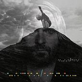 Broken Temples by Kevin Max
