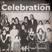 Celebration by Cabinet