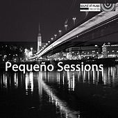 Pequeno Sessions - EP by Various Artists