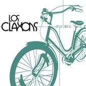 En Primera by Los Claxons