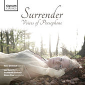 Surrender: Voices of Persephone by Various Artists