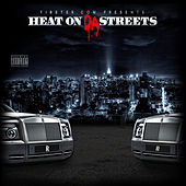 Heat on da Streets by Various Artists