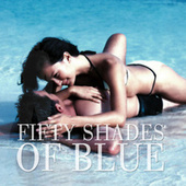 Fifty Shades of Blue by Bouzouki Kings