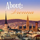 About: Vienna by Various Artists