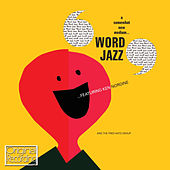 Word Jazz by Ken Nordine