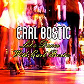 Let's Dance with Earl Bostic by Earl Bostic