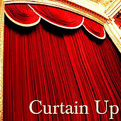 Curtain Up by Various Artists