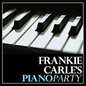 Frankie Carle's Piano Party by Frankie Carle