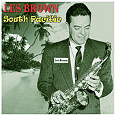South Pacific by Les Brown