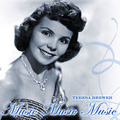 When Your Lover Has Gone by Teresa Brewer