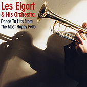 Dance to Hits from the Most Happy Fella by Les Elgart