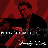 Lovely Lady by Frank Chacksfield