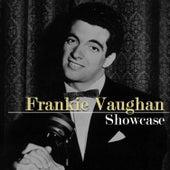 Frankie Vaughan Showcase by Marilyn Monroe