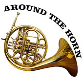 Around the Horn by Maynard Ferguson