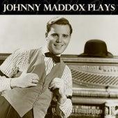 Johnny Maddox Plays by Johnny Maddox