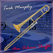 New Orleans Shuffle by Turk Murphy