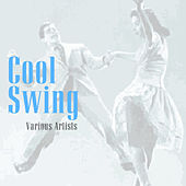 Cool Swing by Various Artists
