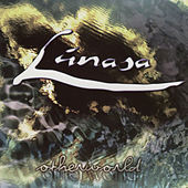 Otherworld by Lunasa