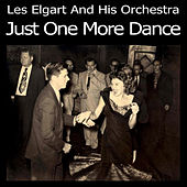 Just One More Dance by Les Elgart