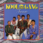Forever by Kool & the Gang