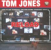 Reload by Tom Jones