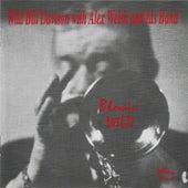 Blowin' Wild by Wild Bill Davison