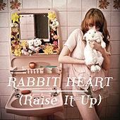 Rabbit Heart EP by Florence + The Machine