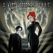 Nur du by L'Âme Immortelle