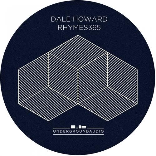 Rhymes365 by Dale Howard