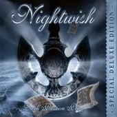 Dark Passion Play (Special Deluxe Edition) von Nightwish