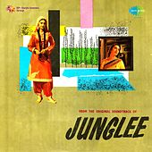 Junglee by Various Artists