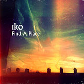Find a Place by IKO