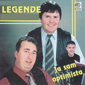 Ja sam optimista by Legende