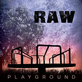 Playground by Raw