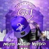 Mudd Mudd Mudd by Cap-1