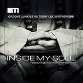 Inside My Soul (feat. Solomon Henderson) by Groove Junkies