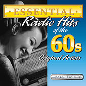 Essential Radio Hits Of The 60s Volume 7 by Various Artists