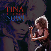 Now! by Tina Turner