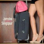 Singapur by Jamsha El PutiPuerko