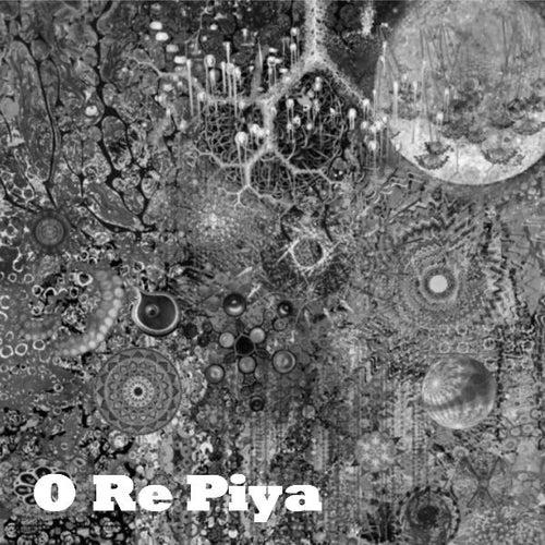 O Re Piya by Rahat Fateh Ali Khan