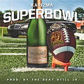 Super Bowl by Karizma