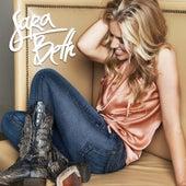 SaraBeth by Sara Beth