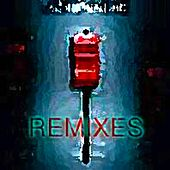 Remixes by Christophe Goze