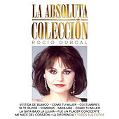 La Absoluta Colección by Various Artists